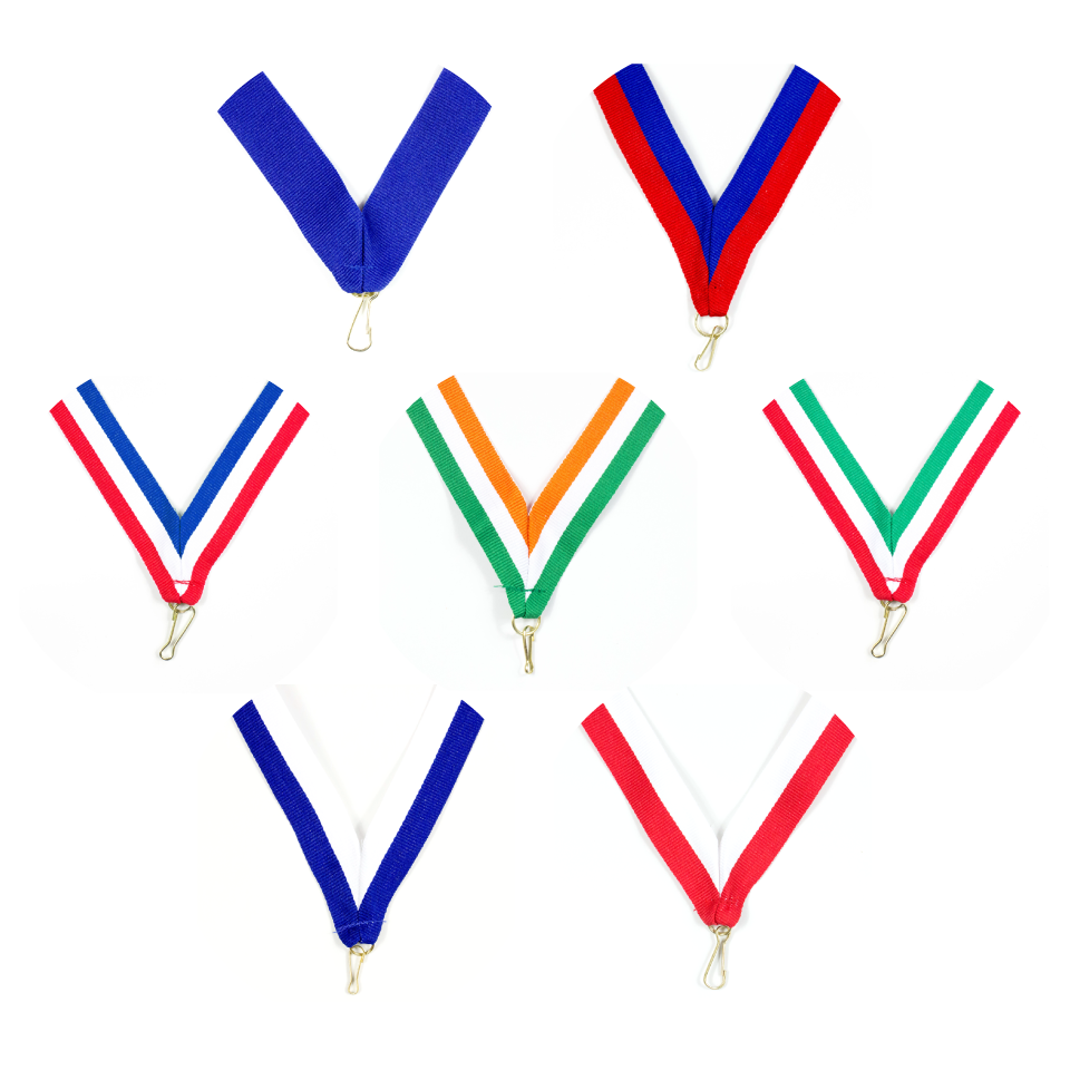 Medal Straps
