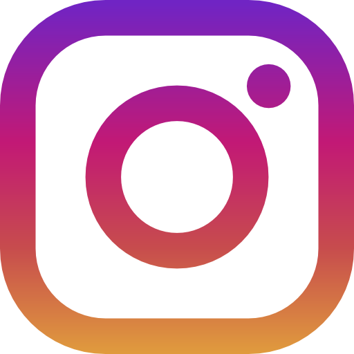First4Numbers on Instagram