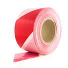 Eco Barrier Tape