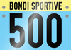 sportive numbers