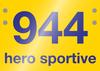 custom sportive number