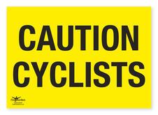 Most popular Correx Event & Safety Signage