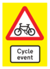 CYCLE EVENT A3 CORREX