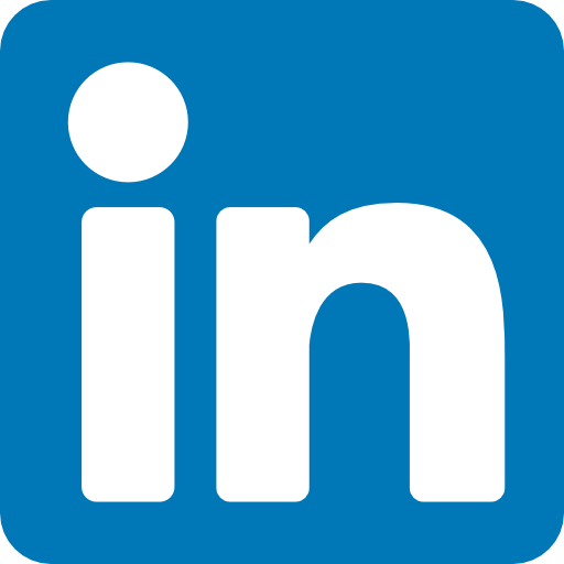 First4Numbers on Linkedin